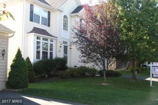 4413 Davis Fairfax Lane, Woodbridge, VA 22192 (#PW9796939) :: Pearson Smith Realty