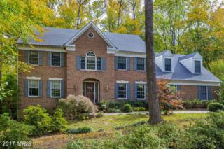 12745 Gold Cup Trail, Manassas, VA 20112 (#PW9799475) :: Pearson Smith Realty