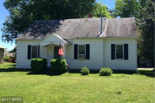 6448 Main Street, Queenstown, MD 21658 (#QA8697811) :: Pearson Smith Realty