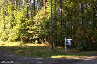 0 Ackerman Drive, Stevensville, MD 21666 (#QA8772492) :: Pearson Smith Realty