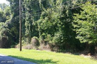 0 Ackerman Drive, Stevensville, MD 21666 (#QA8772526) :: Pearson Smith Realty