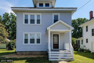 208 N. Church Street, Sudlersville, MD 21668 (#QA9773024) :: Pearson Smith Realty