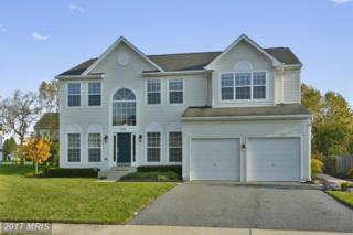 108 Brook Knoll Way, Centreville, MD 21617 (#QA9799992) :: Pearson Smith Realty