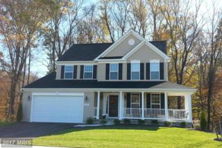 118-N. Creek Way, Centreville, MD 21617 (#QA9804481) :: Pearson Smith Realty
