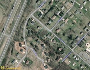 Park Avenue, Woodstock, VA 22664 (#SH8283542) :: Pearson Smith Realty
