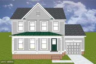 45240 West Point Comfort Lane, Piney Point, MD 20674 (#SM8729169) :: LoCoMusings