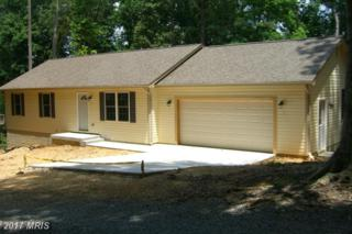 29888 Roland Way, Mechanicsville, MD 20659 (#SM8737345) :: Pearson Smith Realty
