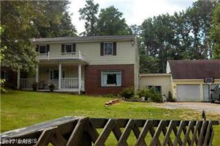 20408 Old Hermanville Road, Park Hall, MD 20667 (#SM9544011) :: Pearson Smith Realty