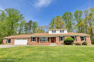43425 Leener Lane, Hollywood, MD 20636 (#SM9636357) :: Pearson Smith Realty