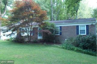 39677 Oakleaf Circle, Mechanicsville, MD 20659 (#SM9707148) :: Pearson Smith Realty