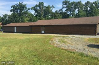 21688 Point Lookout Road, Leonardtown, MD 20650 (#SM9738012) :: LoCoMusings