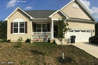 46129 Seabiscuit Court, Lexington Park, MD 20653 (#SM9762171) :: Pearson Smith Realty