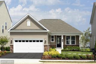 1717 Hudgins Farm Circle, Fredericksburg, VA 22408 (#SP9602903) :: Pearson Smith Realty