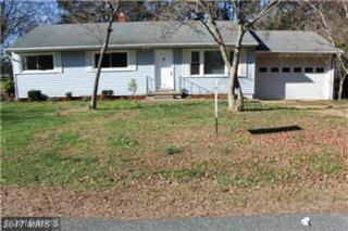 12404 Greengate Road, Fredericksburg, VA 22407 (#SP9663022) :: Pearson Smith Realty