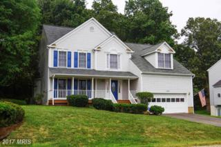 10515 Watford Lane, Fredericksburg, VA 22408 (#SP9757130) :: LoCoMusings