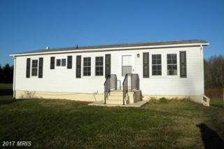 7337 Blanton Road, Ruther Glen, VA 22546 (#SP9761662) :: Pearson Smith Realty