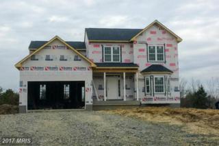 6792 Thornbrook Lane, Spotsylvania, VA 22551 (#SP9787025) :: Pearson Smith Realty