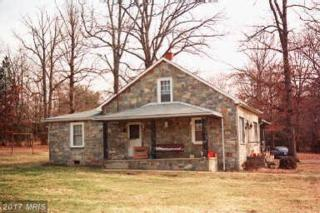 5 Big Spring Lane Road, Stafford, VA 22554 (#ST8365058) :: Pearson Smith Realty