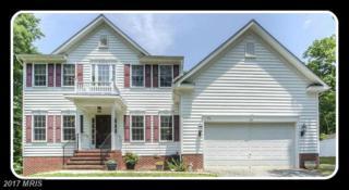 190 Spotted Tavern Road, Fredericksburg, VA 22406 (#ST9702381) :: Pearson Smith Realty