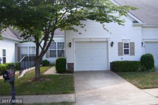 42 Highlander Drive 44-3, Fredericksburg, VA 22406 (#ST9725957) :: Pearson Smith Realty