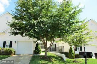 17 Fawn Lane 21-2, Fredericksburg, VA 22406 (#ST9753945) :: Pearson Smith Realty