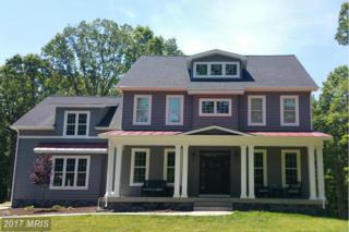 2-R Ida Grove Circle, Fredericksburg, VA 22405 (#ST9790507) :: Pearson Smith Realty