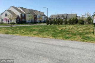 301 Bethune Drive, Easton, MD 21601 (#TA8610914) :: Pearson Smith Realty