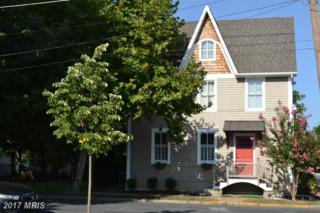 21 Aurora Street, Easton, MD 21601 (#TA9739247) :: LoCoMusings