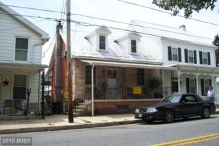 204 Main Street, Sharpsburg, MD 21782 (#WA9716939) :: Pearson Smith Realty