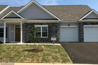 12915 Hawkins Circle #57, Hagerstown, MD 21742 (#WA9720918) :: Pearson Smith Realty