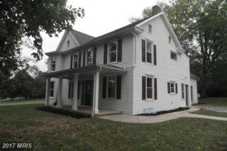 13619 Little Antietam Road, Hagerstown, MD 21742 (#WA9778663) :: Pearson Smith Realty