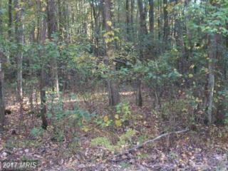 Pinewood Ln., OAK GROVE, VA 22443 (#WE8500710) :: Pearson Smith Realty