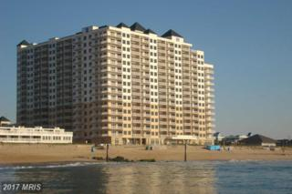 2 48TH Street #1606, Ocean City, MD 21842 (#WO9692821) :: Pearson Smith Realty