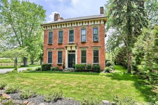 4274 Russell Lane, Seven Valleys, PA 17360 (#YK9760083) :: Pearson Smith Realty