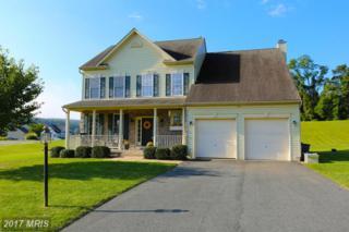 102 Delta Ridge Drive, Delta, PA 17314 (#YK9764990) :: LoCoMusings