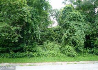 157 Joanne Road, Severna Park, MD 21146 (#AA8190098) :: Pearson Smith Realty