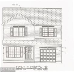 410 7TH Avenue Lot 1, Glen Burnie, MD 21060 (#AA8387454) :: Pearson Smith Realty
