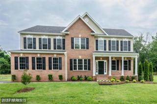 2083 Haverford Drive, Crownsville, MD 21032 (#AA8709233) :: Pearson Smith Realty