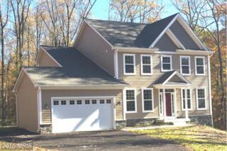 504 Teak Road, Crownsville, MD 21032 (#AA8751615) :: Pearson Smith Realty