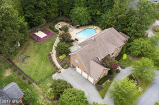 2102 Jolie Place, Crofton, MD 21114 (#AA9639263) :: Pearson Smith Realty
