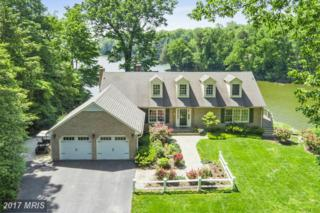 1617 St Giles Road, Gibson Island, MD 21056 (#AA9677149) :: Pearson Smith Realty