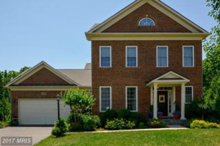1703 Jonafree Court, Odenton, MD 21113 (#AA9691283) :: Pearson Smith Realty
