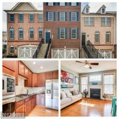 7728 Terraview Court, Hanover, MD 21076 (#AA9726080) :: Pearson Smith Realty