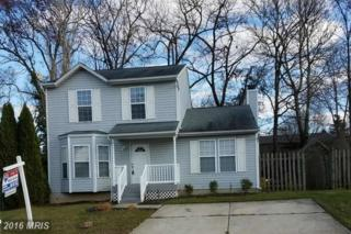 7935 Innkeeper Drive, Severn, MD 21144 (#AA9768561) :: Pearson Smith Realty