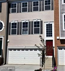 1304 Chapel Centre Drive, Gambrills, MD 21054 (#AA9774044) :: Pearson Smith Realty