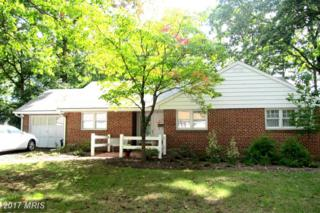 437 Maple Road, Linthicum Heights, MD 21090 (#AA9781692) :: Pearson Smith Realty