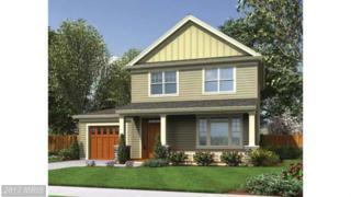 919 Central Avenue E, Edgewater, MD 21037 (#AA9782342) :: LoCoMusings