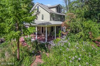 918 Arbutus Road, Annapolis, MD 21403 (#AA9788814) :: Pearson Smith Realty