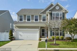 8410 Garfield Avenue, Severn, MD 21144 (#AA9792138) :: Pearson Smith Realty