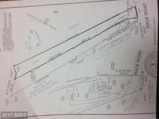 7500 Race Road, Hanover, MD 21076 (#AA9797945) :: LoCoMusings